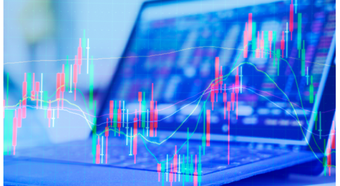 4 steps to protect your goals from market volatility
