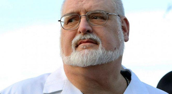 Medical examiner in Sandy Hook massacre, other crimes dies