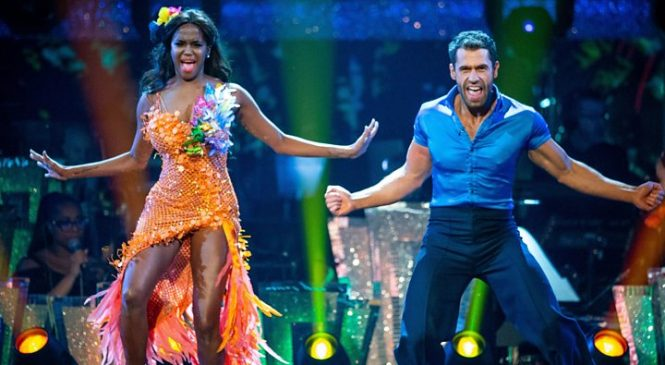 Strictly Come Dancing 2019 crowns its winners