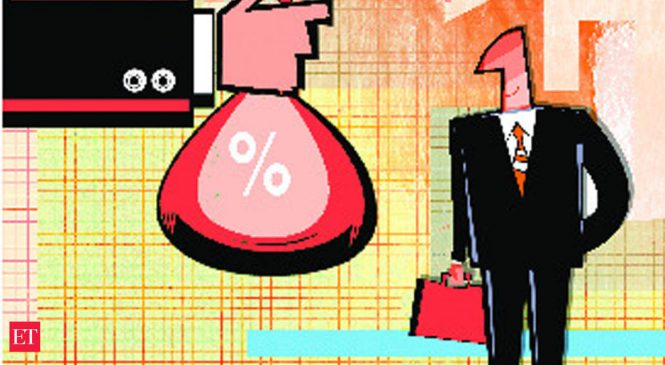 NBFCs to face funding constraints in 2020: Reports