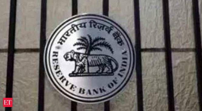 Delay in recognition of NPAs bad for financial health of banking sector: RBI