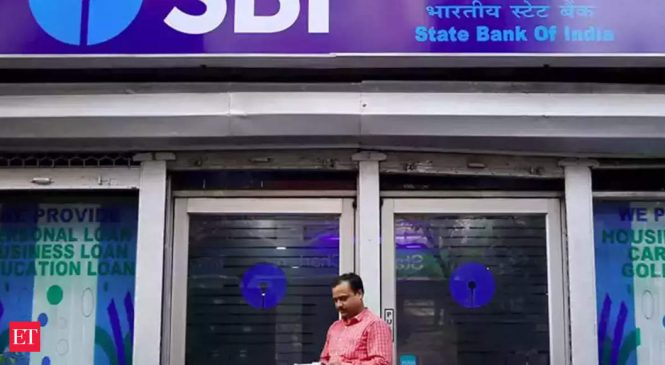 Nepal SBI post 13 per cent growth in net profit for FY19