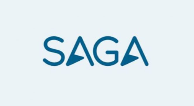 Saga puts care unit on the block amid break-up threat