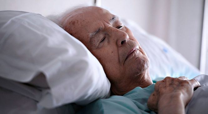 Long naps and sleeping nine hours a night could raise stroke risk