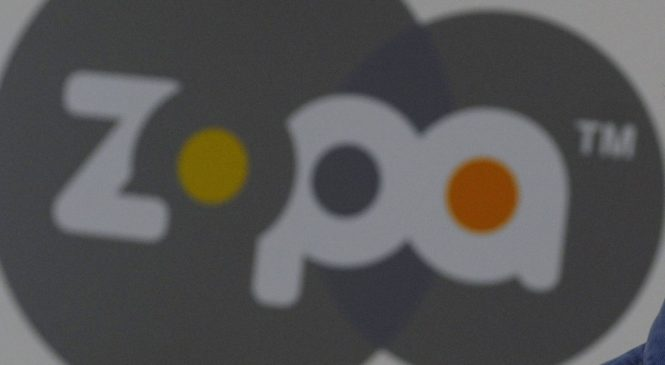 Zopa close to securing banking licence lifeline