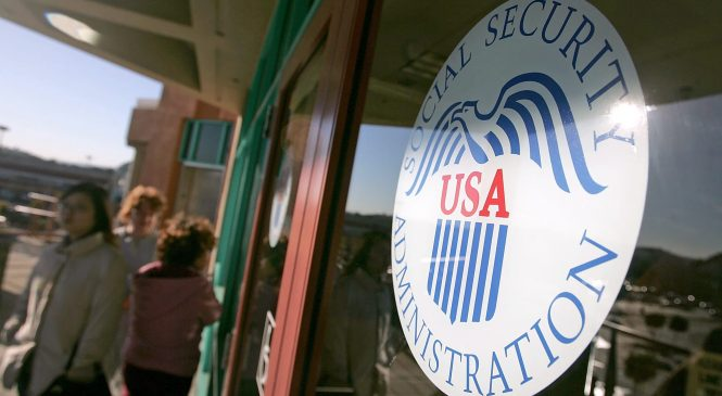 Here's how your Social Security cost-of-living adjustment is calculated – and what it could look like in 2021