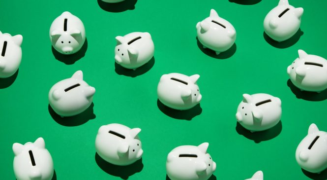 Why you should consolidate those 401(k)s and IRAs