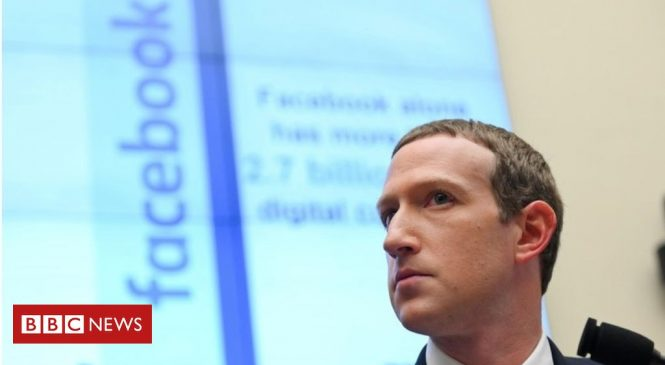 Mark Zuckerberg decides to ditch new year personal challenge