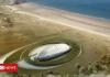 Rolls-Royce plans mini nuclear reactors by 2029