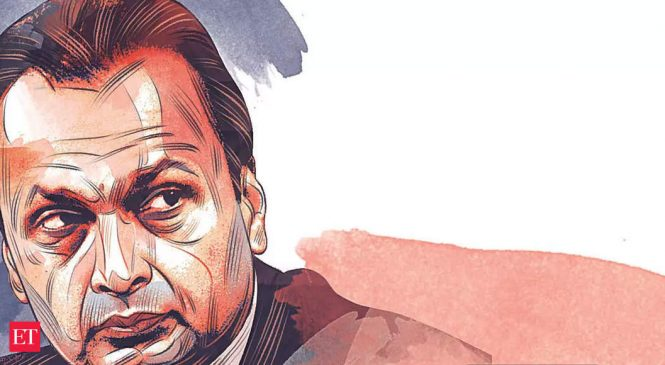 Reliance Home investors plan more actions to recover dues
