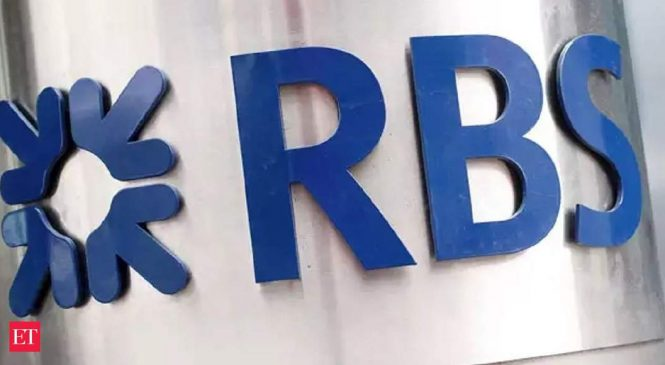 Punit Sood appointed new country head of RBS India