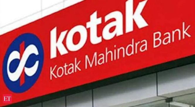 Bombay High Court will hear Kotak Bank's plea against RBI on March 6