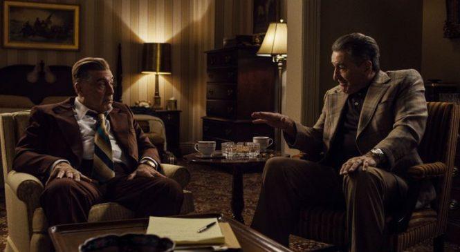 BAFTA nominations revealed: Joker leads amid diversity criticism