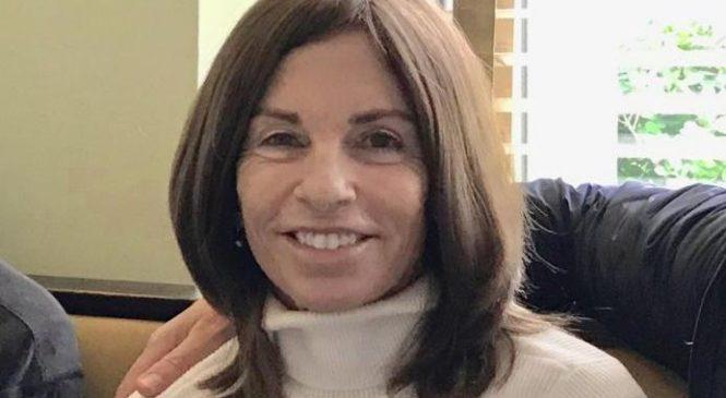 Jeanne Evert Dubin, sister of tennis great Chris Evert, dies at 62
