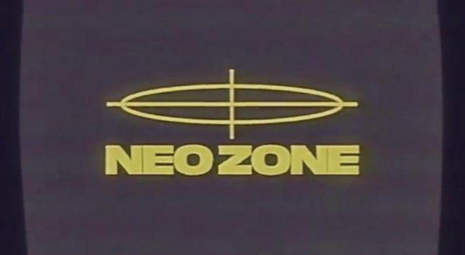 Look: NCT 127 teases 'Neo Zone' album