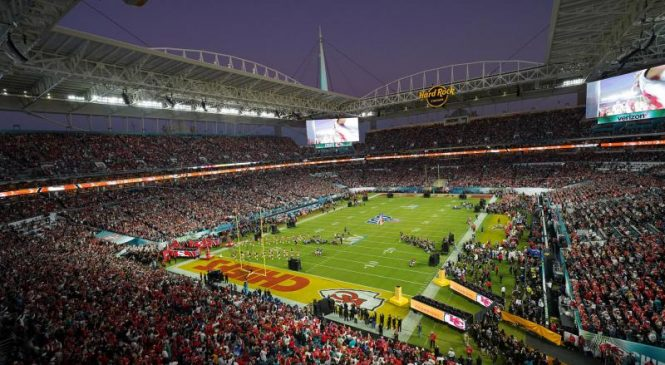 NFL owners approve terms of new collective bargaining agreement proposal