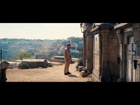 No Time To Die: The verdict on Billie Eilish's James Bond theme