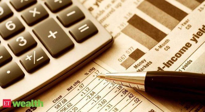 PGIM India launches money market fund