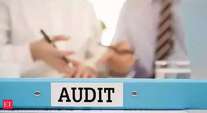 Moving beyond the Big Four? MCA seeks comments to improve auditing quality