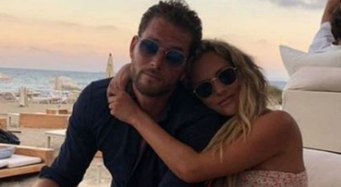 Caroline Flack's family release unpublished Instagram post as inquest opens