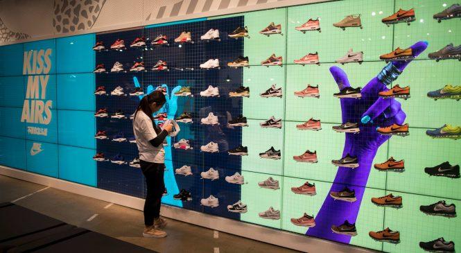 US companies are still betting on Chinese consumers, despite coronavirus impact