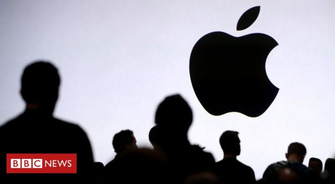 Apple's WWDC annual showcase cancelled in favour of online event