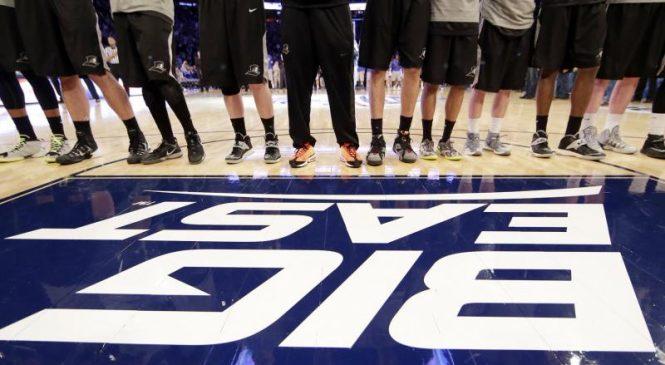 NCAA men's, women's basketball tournaments closed to fans due to coronavirus