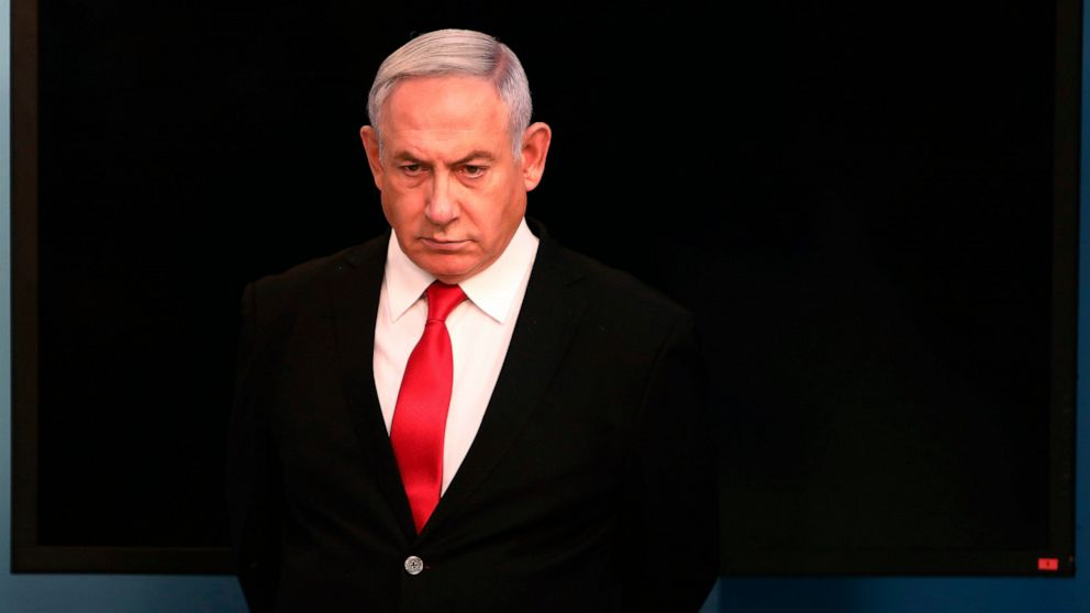 Israeli parliament to choose new speaker amid double crisis