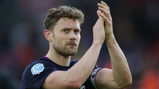 Premier League players' NHS initiative not knee-jerk reaction – Simon Francis