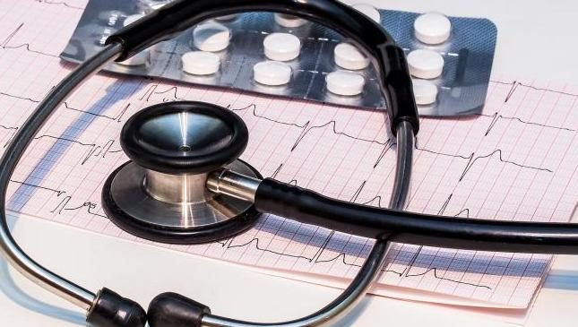 Poverty, lack of insurance can make heart failure prognosis worse, AHA says