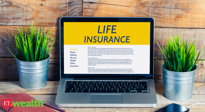 LIC policyholders given 30 day relaxation for premiums due in March, April in wake of Covid-19 distress