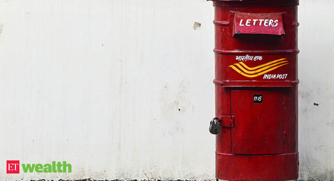 India Post delivers Rs 412 cr cash in doorstep banking revolution