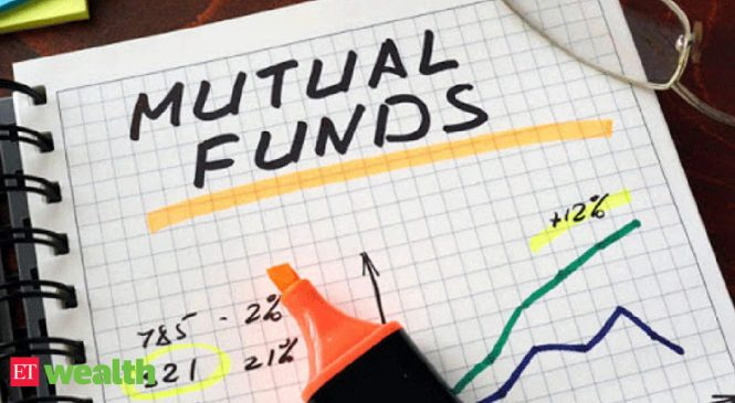 RBI announces Rs 50,000 crore liquidity support to Mutual Funds