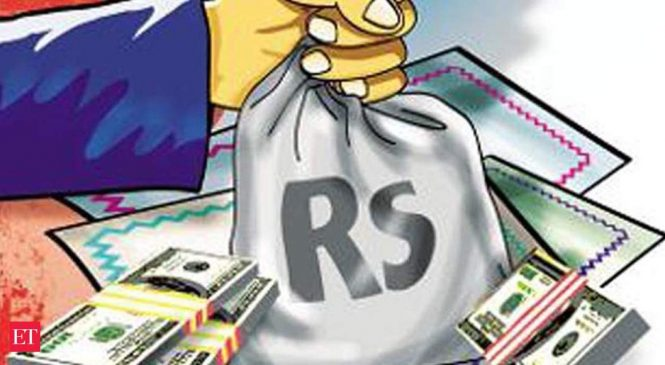 Govt increases loss coverage for micro loan defaults to 75% from 50% earlier