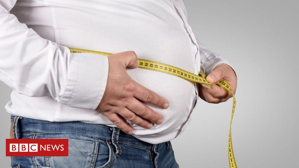 Coronavirus: Does obesity increase the risk?
