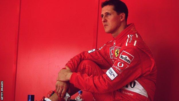 Sebastian Vettel to leave Ferrari at end of Formula 1 season