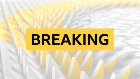 Ferrari sign Sainz & Ricciardo goes to McLaren for 2021 Formula 1 season