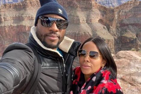 Diamondbacks OF Starling Marte's wife dies of heart attack
