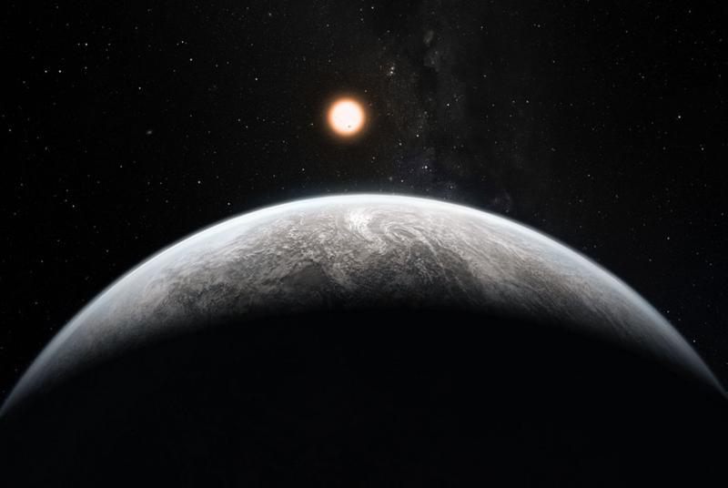 Scientists make sense of pulsating stars using NASA's TESS satellite