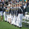 West Point prepares for June 13 graduation ceremony