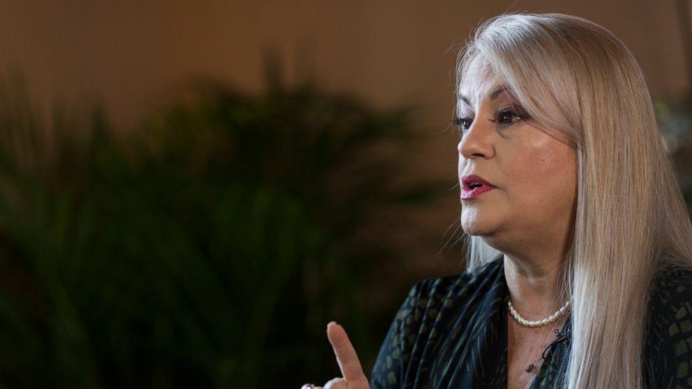 Puerto Rico to hold statehood referendum amid disillusion