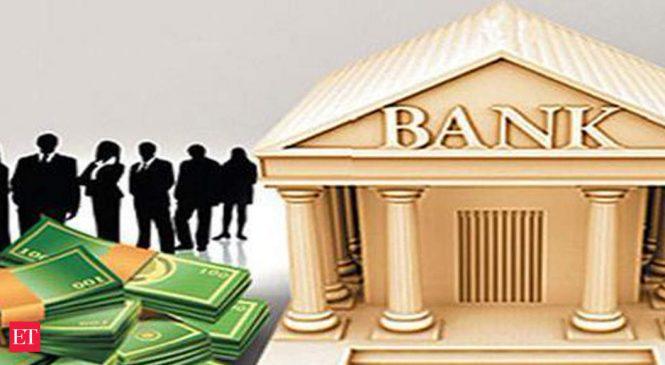 NPAs of BoB, Indian Bank surge multi-fold in 6 years: RTI data