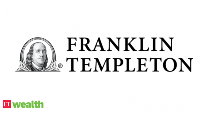 Franklin Templeton appoints legal counsel to maximise recovery in Essel Infra bonds