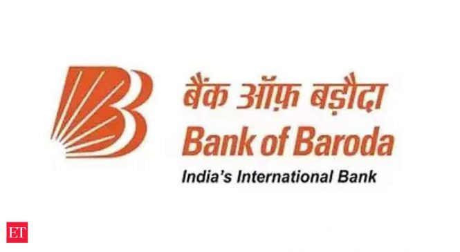 Bank of Baroda to appoint agencies to monitor Rs 4 lakh crore NBFC loans