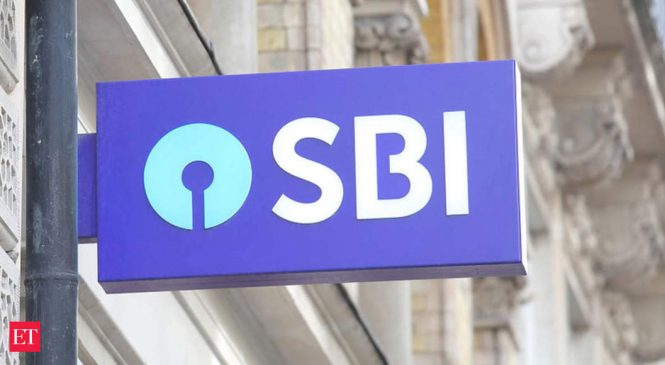 BBB recommends Ashwini Bhatia for post of SBI MD