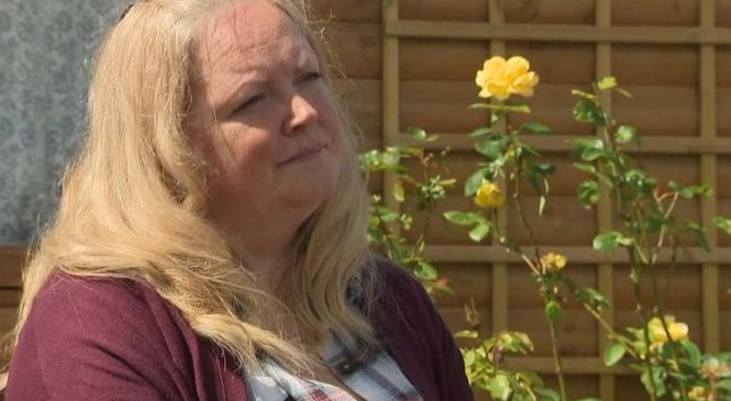 'I don't know who I am anymore': Lives shattered by the coronavirus jobs crisis