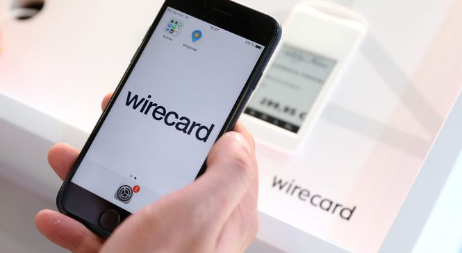 Wirecard to resume operations in the UK after regulators lift restrictions