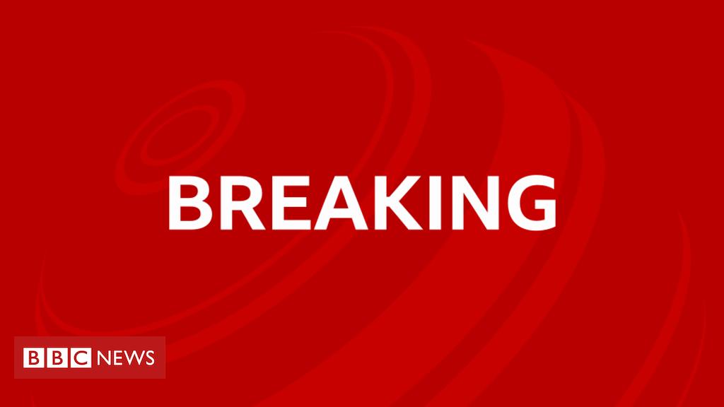 George Floyd death homicide, official post-mortem declares