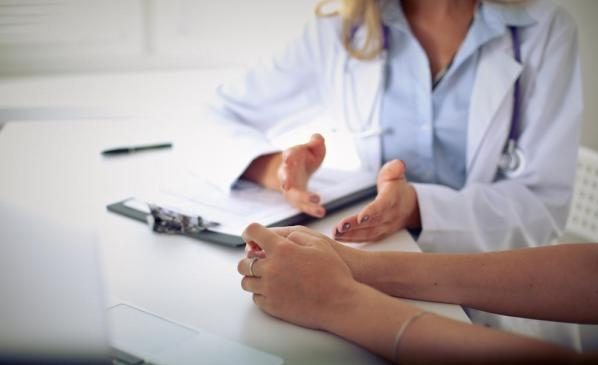 Incidence of thyroid cancer has doubled globally, analysis finds