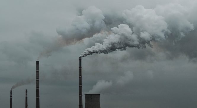 Study: Climate change crisis requires less growth-oriented global economy